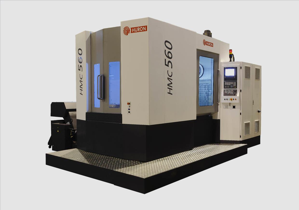 cnc turning and milling machine