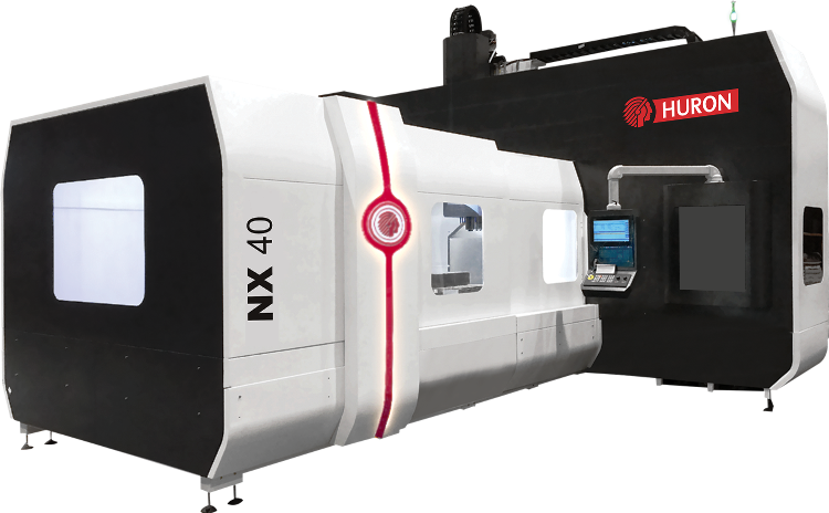 NX 40 nvu - small